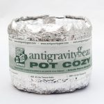 Antigravity Gear Pot Cozy