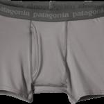 Patagonia Capiline Boxer Briefs