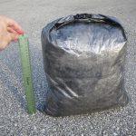 Zpacks Dry Bag