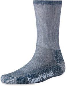 Smartwool Trekking Socks