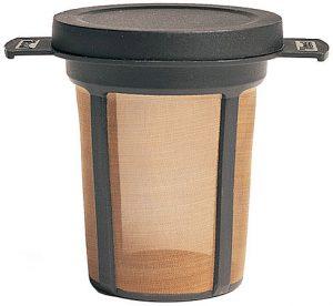 MSR Mugmate Coffee Filter