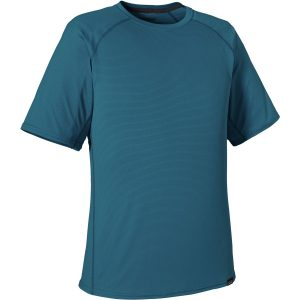 Patagonia Capiline Lightweight T-Shirt