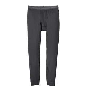 Patagonia Lightweight Capiline Bottoms