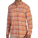 Exofficio Minimo Sun Shirt
