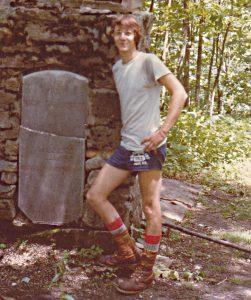 jonr-1979