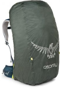 Osprey Pack Cover
