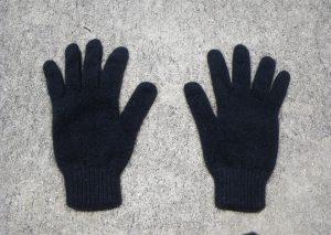 ZPacks Possumdown Gloves