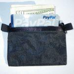 Zpacks Wallet